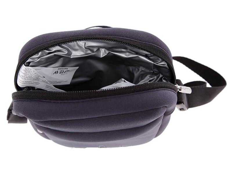 Túi giữ nhiệt bình sữa cho bé