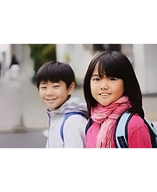 Yếu tố quyết định sự thông minh của trẻ