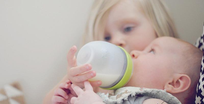 bình sữa comotomo 150ml