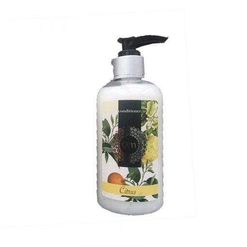 Kem xả tóc Sả chanh Om Fountain 250ml