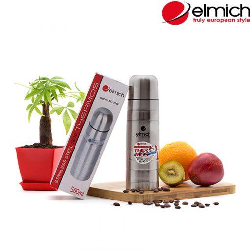 Bình giữ nhiệt Elmich 519L
