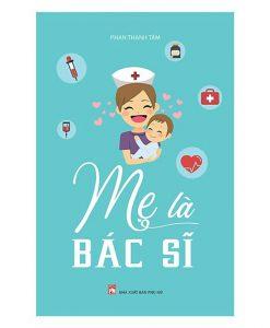 sách cho mẹ