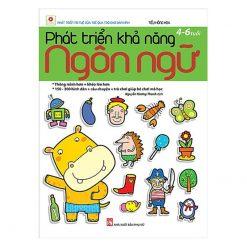 sách ngôn ngữ