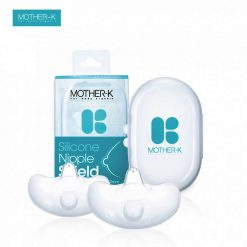 Trợ Ti Silicone Mother-K Hàn Quốc