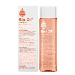 Tinh dầu chống trị rạn da, làm mờ sẹo Bio-Oil